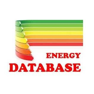 Energy Labelling Directive revision