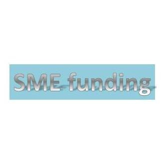 New funding for SMEs